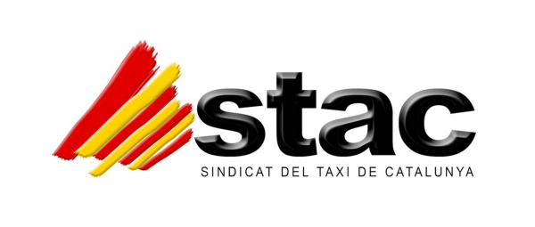 Comunicat a tots els afiliats i afiliades del Sindicat del Taxi de Catalunya i resta del sector del Taxi de Catalunya