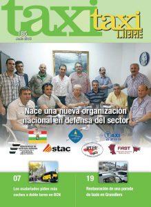 portada tl185