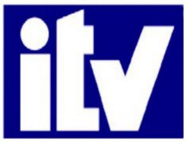 Aclaración sobre los plazos moratoria ITV