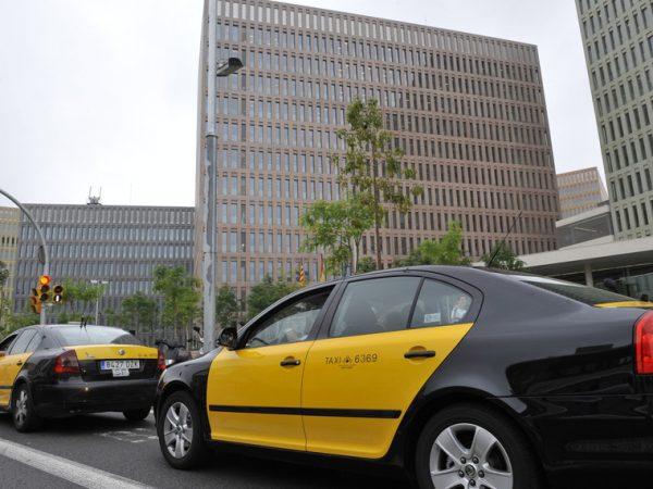 Subir el SMI obligará a los autónomos a pagar 35 euros más al mes