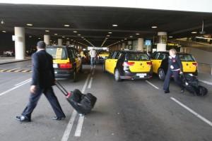Comunicado del STAC ante el conflicto generado por AENA en el Aeropuerto de Barcelona