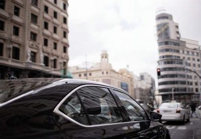 Nuevo dardo de Uber al taxi: ofrecerá precio cerrado (pero sube el coste por kilómetro)
