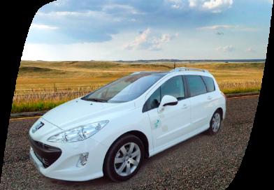 Transports ja coordina als ajuntaments de Terres de l'Ebre per arriba a un conveni de colaboració en el taxi