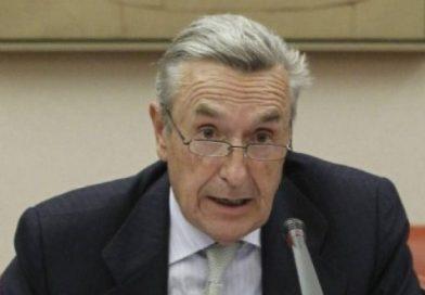 Fedetaxi solicita la dimisión de Marín Quemada por el hostigamiento de la CNMC