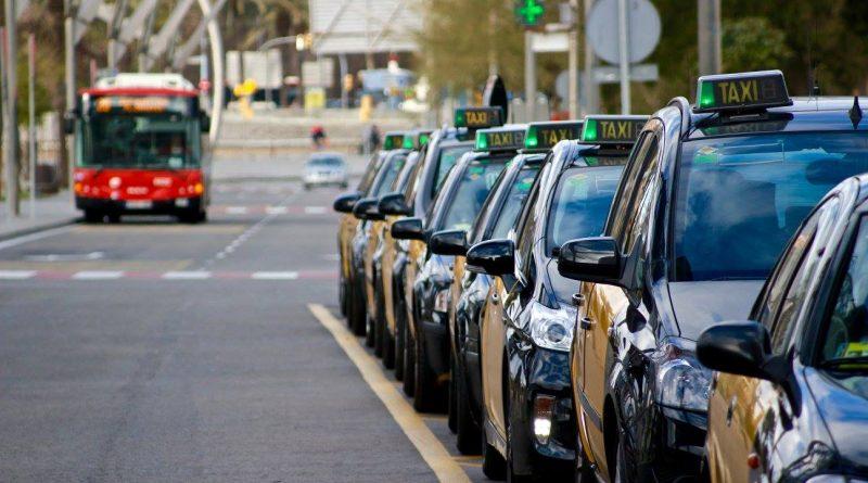"""Fedetaxi organiza la I Conferencia """"Los Retos del Taxi en España"""""""