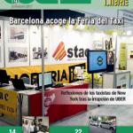 Taxi Libre – Num. 191