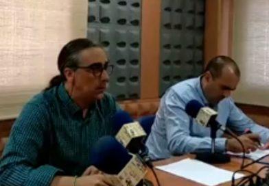 Programa Radio Taxi Libre 16.05.2018