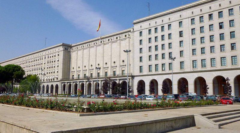 Unidos Podemos apoya el decreto ley VTC y asegura convalidación en Congreso