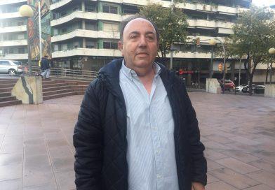 """""""Facua no analiza la ciudad a la hora de valorar las tarifas"""", Ramón Miró, responsable del STAC en Tarragona"""