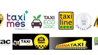 Comunicado al sector del Taxi de Catalunya