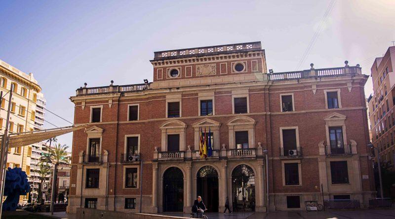 La Diputación de Castellón pagará taxis para visitas al médico en ámbito rural