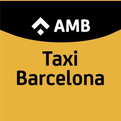 L'IMET autoritza la reducció de l'oferta de taxis a l'AMB