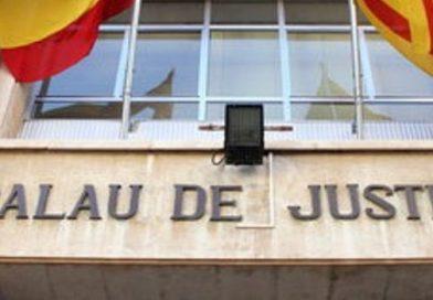 Piden once años y medio de prisión por apuñalar a un taxista en el trayecto entre Reus y Salou