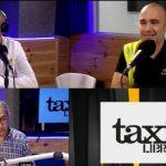 Programa de radio TAXI LIBRE 21.10.2020 en COOLTURA FM. Edición 130