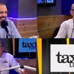 Programa de radio TAXI LIBRE 13.01.2021 en COOLTURA FM. Edición 141