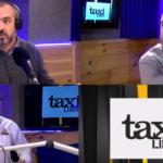 Programa de radio TAXI LIBRE 27.01.2021 en COOLTURA FM. Edición 143