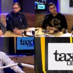 Programa de radio TAXI LIBRE 17.02.2021 en COOLTURA FM. Edición 146
