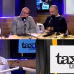 Programa de radio TAXI LIBRE 24.02.2021 en COOLTURA FM. Edición 147