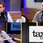 Programa de radio TAXI LIBRE 10.03.2021 en COOLTURA FM. Edición 149