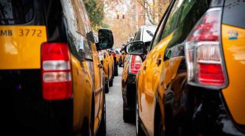 OPINIÓN | Creemos que… El futuro del taxi