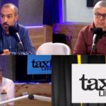 Programa de radio TAXI LIBRE 28.04.2021 en COOLTURA FM. Edición 156