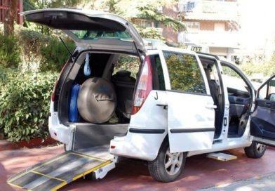 FRETCAM advierte de perjuicios por la suspensión rutas escolares en Castilla-La Mancha