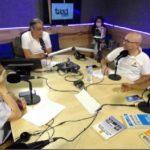 Programa de radio TAXI LIBRE 20.10.2021 en COOLTURA FM. Edición 177